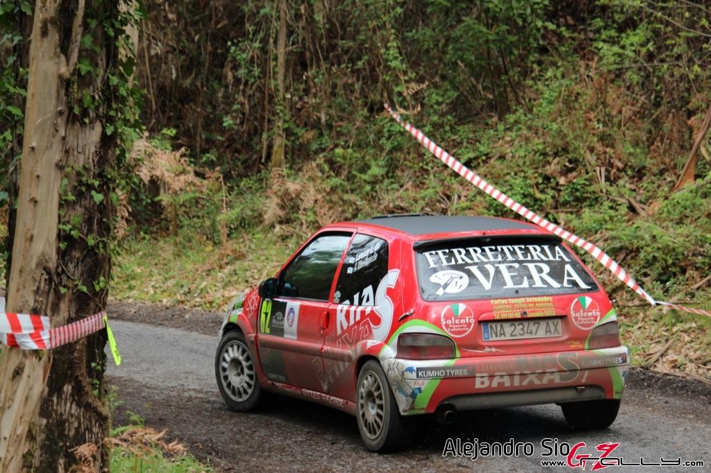 rally_de_noia_2012_-_alejandro_sio_66_20150304_1123564851
