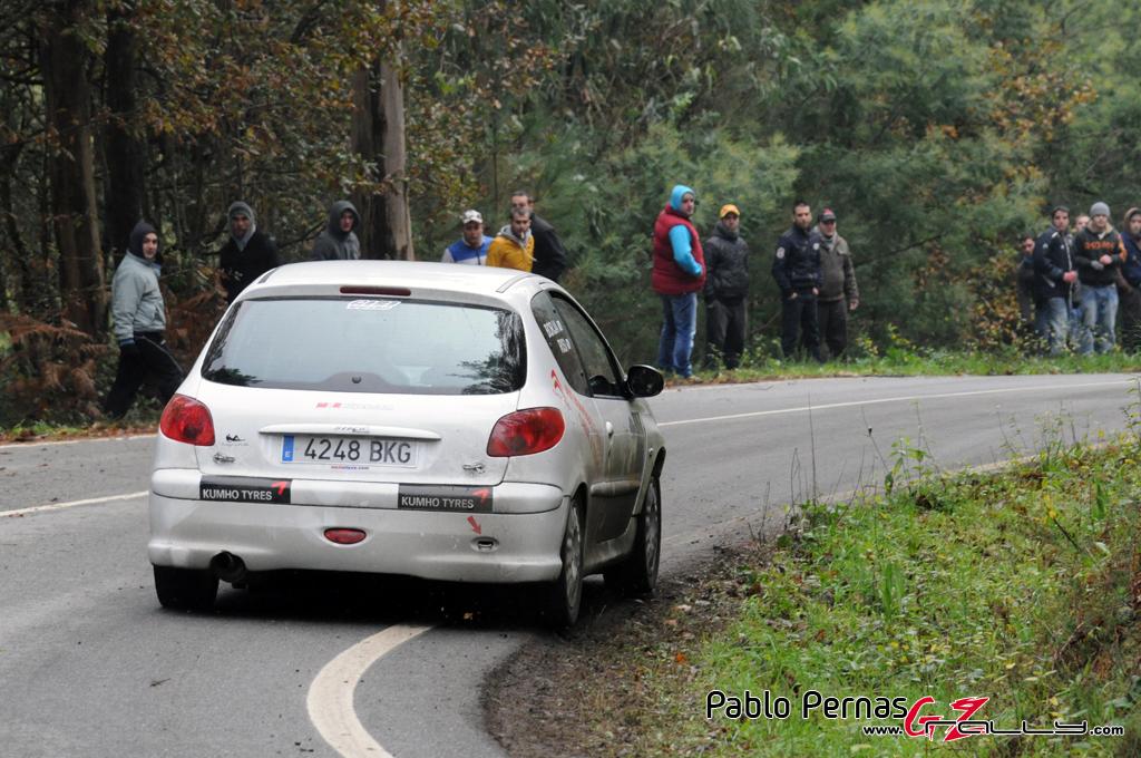 rally_botafumeiro_2012_45_20150304_1871162668