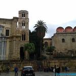 Palermo 02