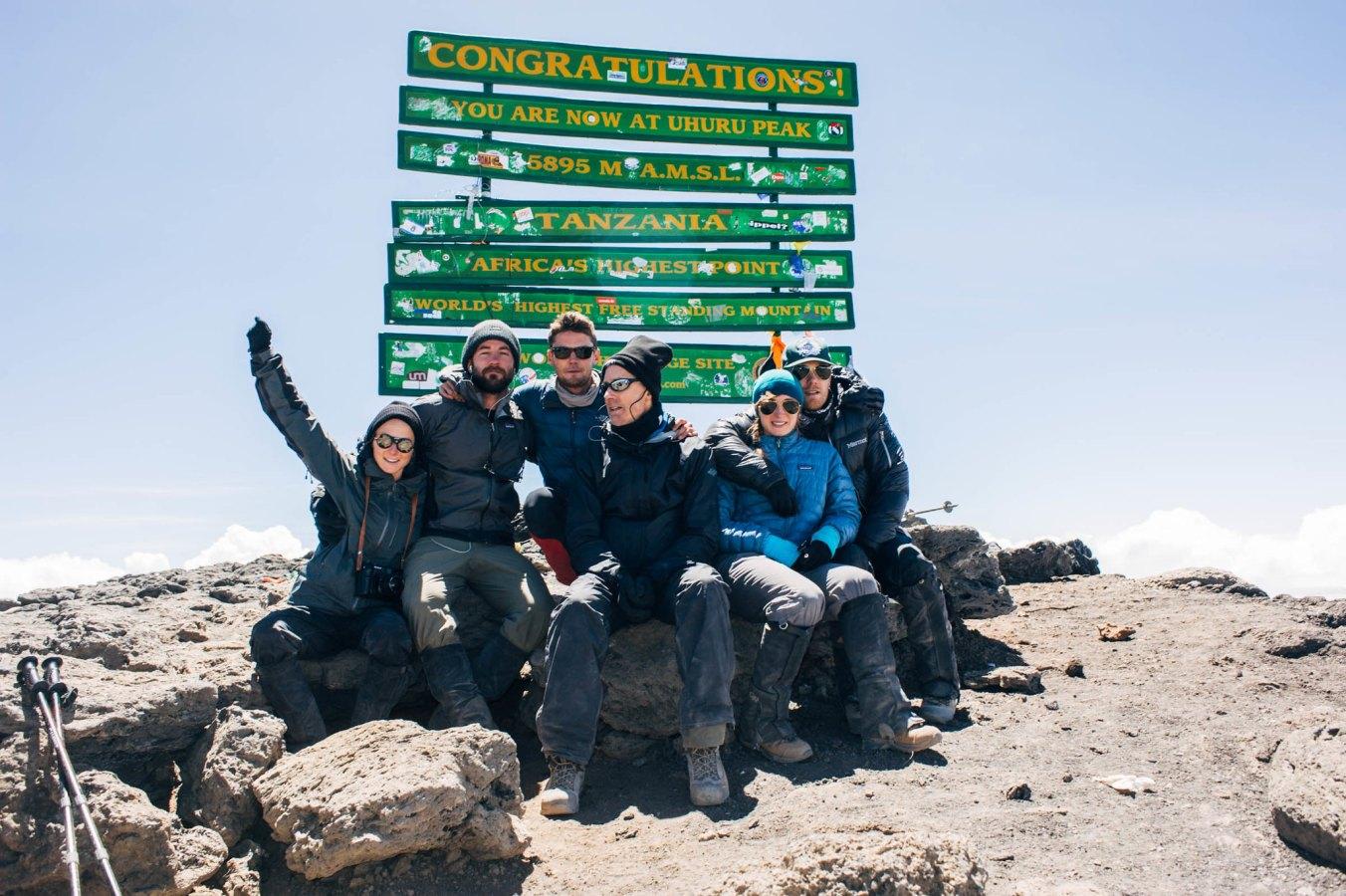 Kilimanjaro_40