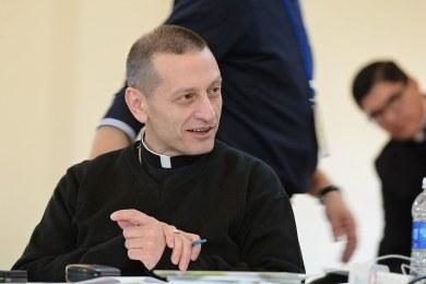 Synod_009R