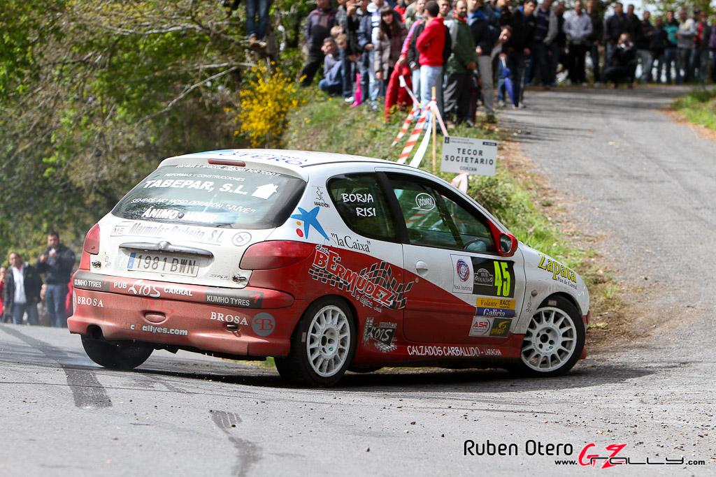rally_de_noia_2012_-_ruben_otero_218_20150304_1803475091