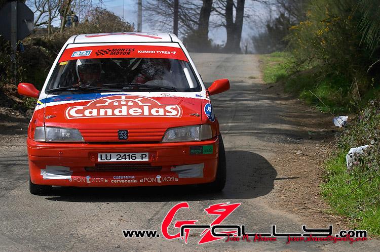 rally_do_cocido_47_20150302_1575979758