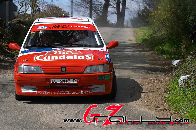 rally_do_cocido_47_20150302_1575979758