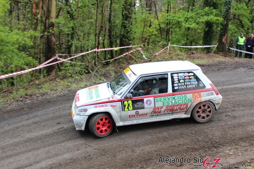 rally_de_noia_2012_-_alejandro_sio_116_20150304_1271701953
