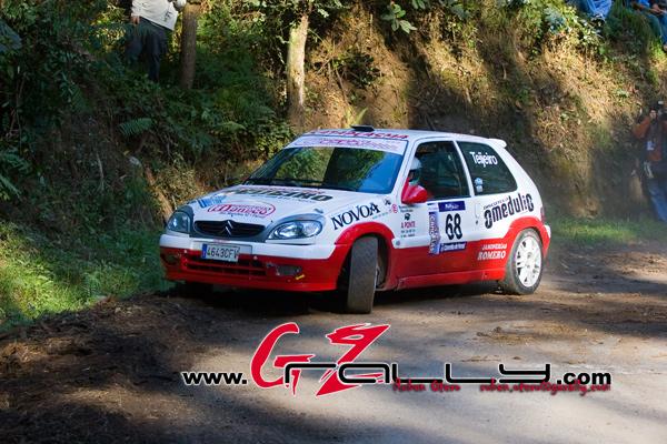 rally_de_ferrol_2009_109_20150303_1199070976