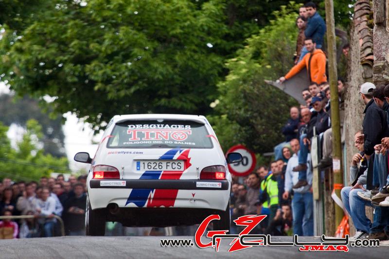 rally_comarca_da_ulloa_2011_71_20150304_1691610313