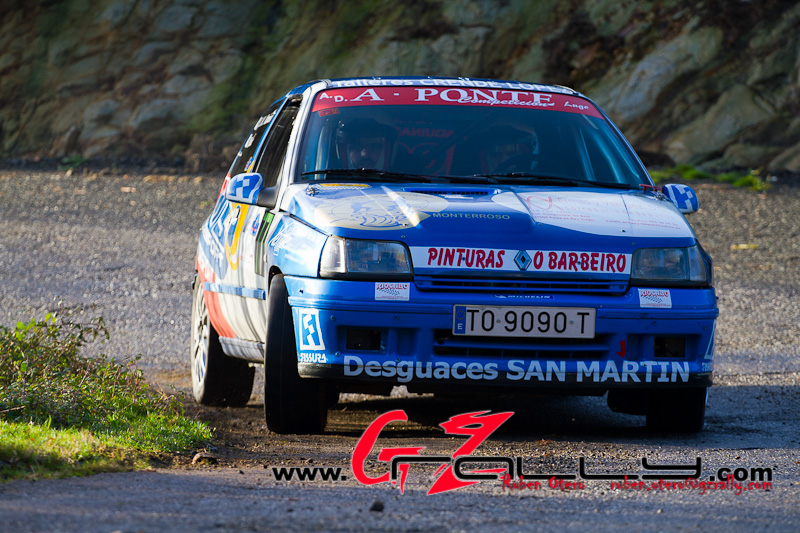 rally_do_botafumeiro_2011_350_20150304_1782650317