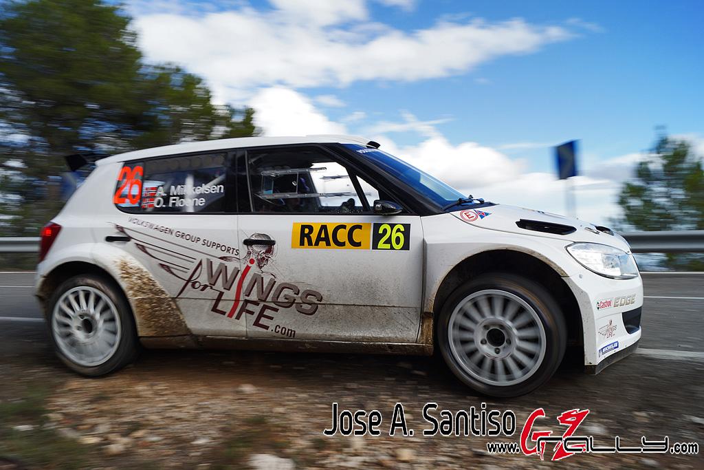 rally_de_cataluna_2012_-_jose_a_santiso_55_20150304_1946851606