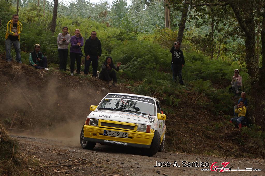 44_rally_de_ferrol_171_20150308_1652538400