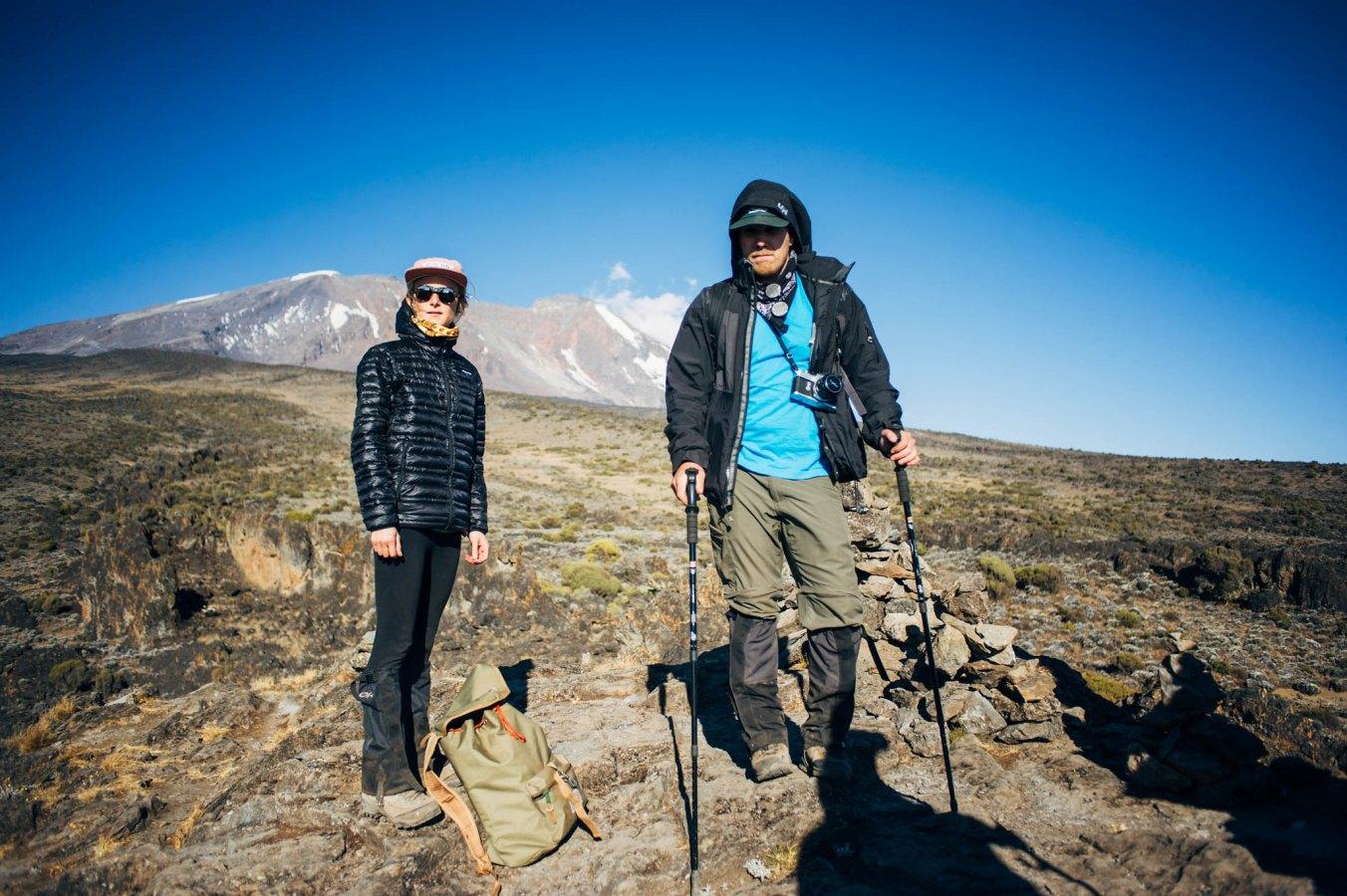 Kilimanjaro_10