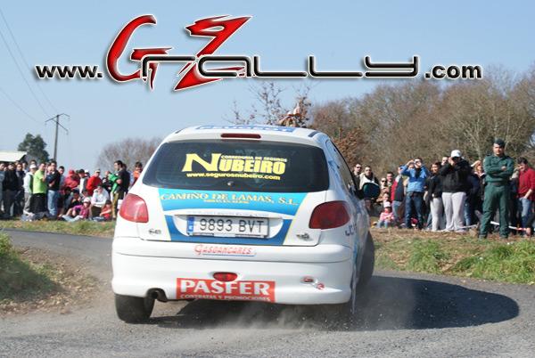 rally_comarca_da_ulloa_154_20150303_1137265135