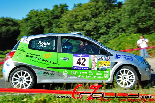 rally_de_ferrol_17_20150303_2079491132