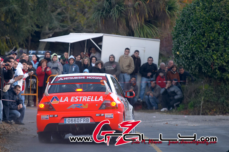 rally_do_botafumeiro_262_20150302_2048297988