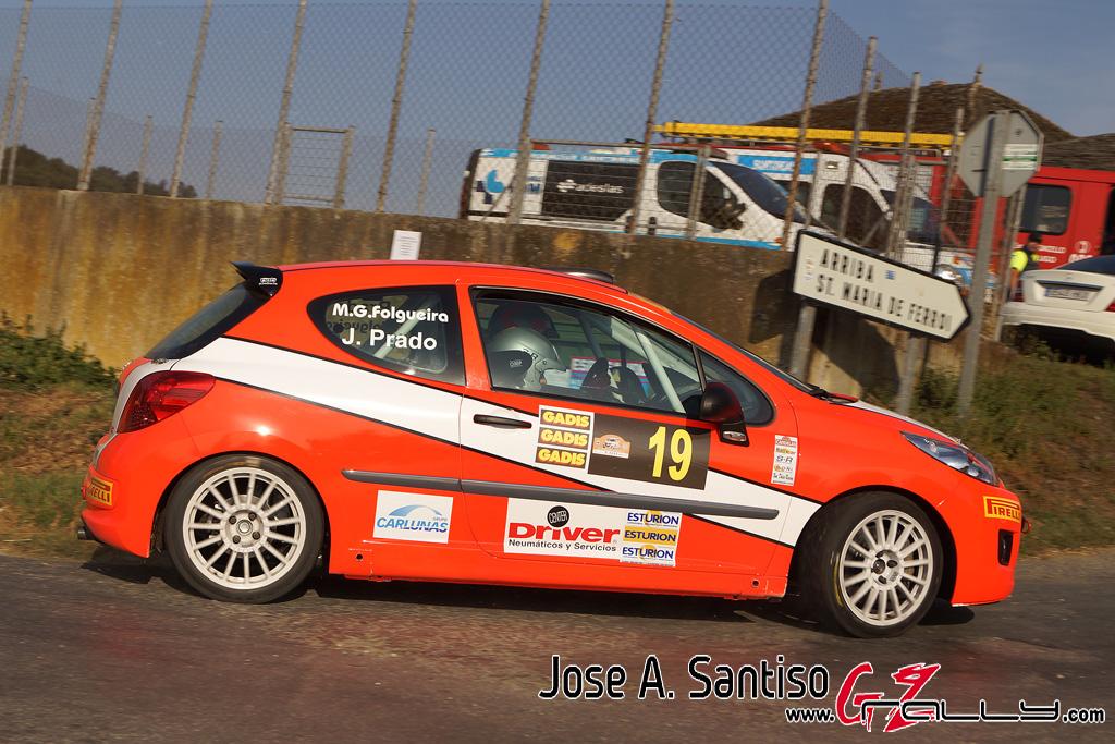 rally_san_froilan_2012_-_jose_a_santiso_64_20150304_1367053259
