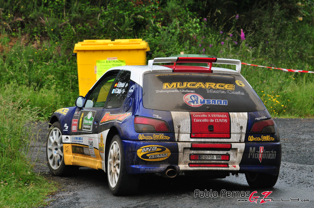 rally_de_naron_2012_-_paul_85_20150304_1494249010