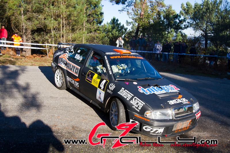 rally_serra_da_groba_2011_133_20150304_2053470920