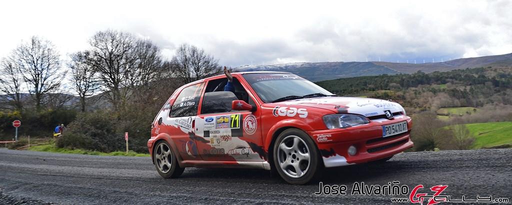 Rally_Cocido_JoseAlvarinho_17_0035