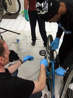 2014 47 Bike Clinic_300