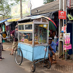 14 Viajefilos en Sri Lanka. Yala 52