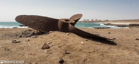 Cape Verde - 0213
