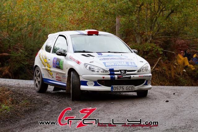 rally_do_botafumeiro_58_20150303_1133468406