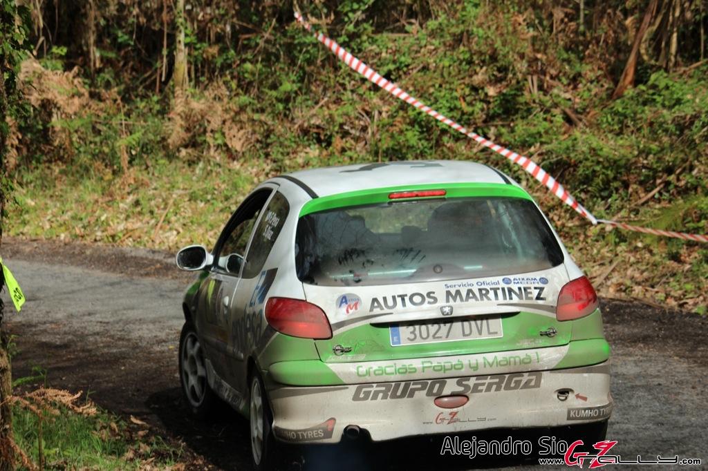 rally_de_noia_2012_-_alejandro_sio_240_20150304_1766649212
