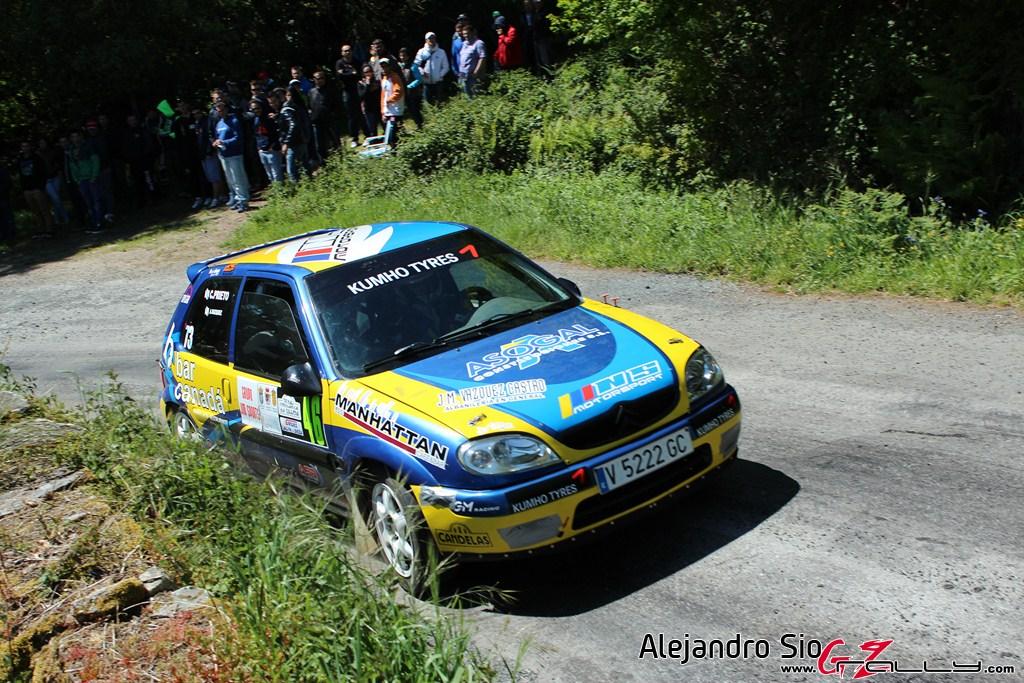 vi_rally_comarca_da_ulloa_13_20150307_1291408831