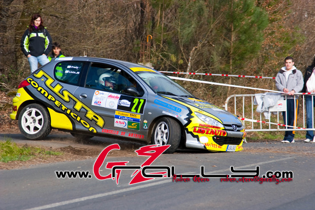 rally_do_cocido_39_20150303_1776378694