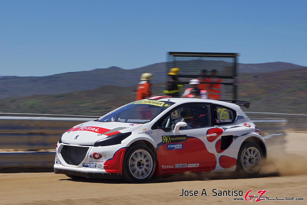 rallycross_de_montalegre_2014_-_jose_a_santiso_61_20150312_1558116795