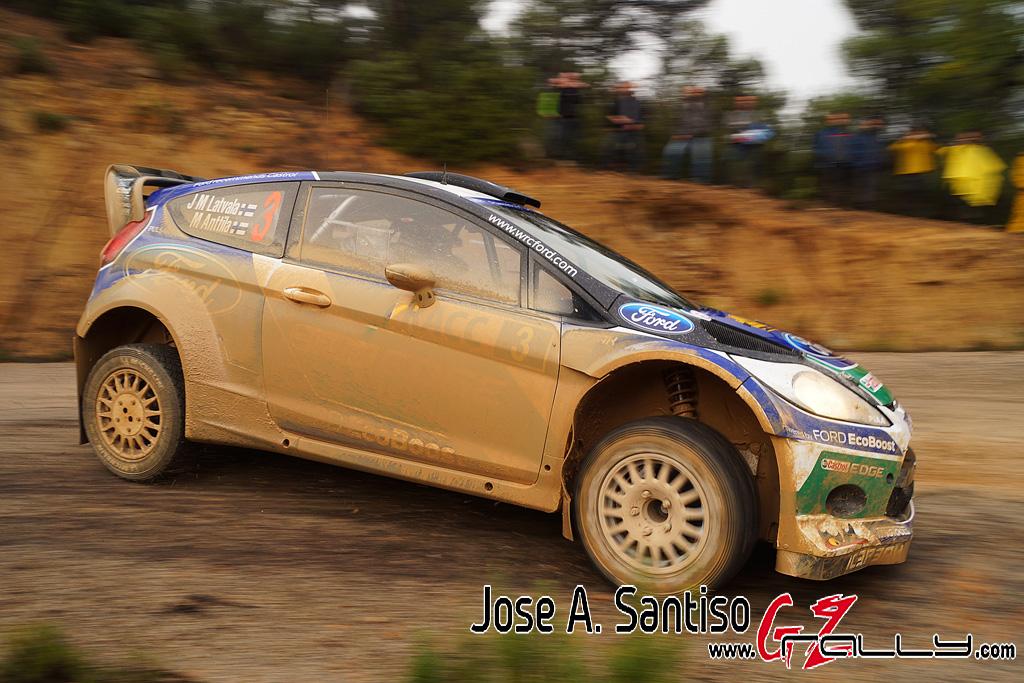 rally_de_cataluna_2012_-_jose_a_santiso_146_20150304_1010775066