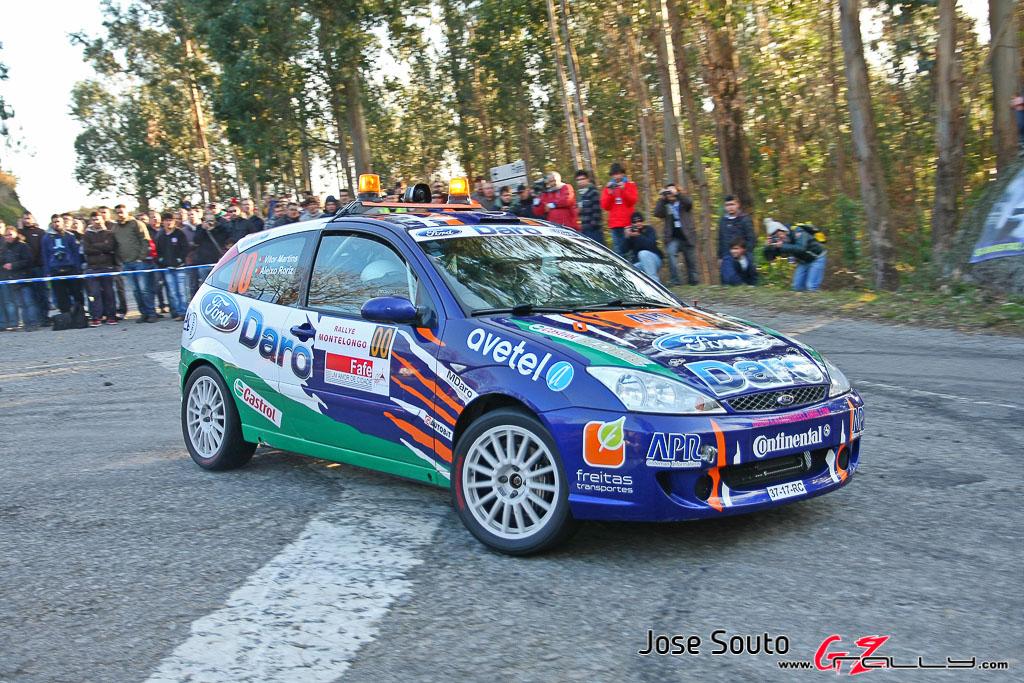 rally_de_monte_longo_-_jose_souto_30_20150304_2034176877