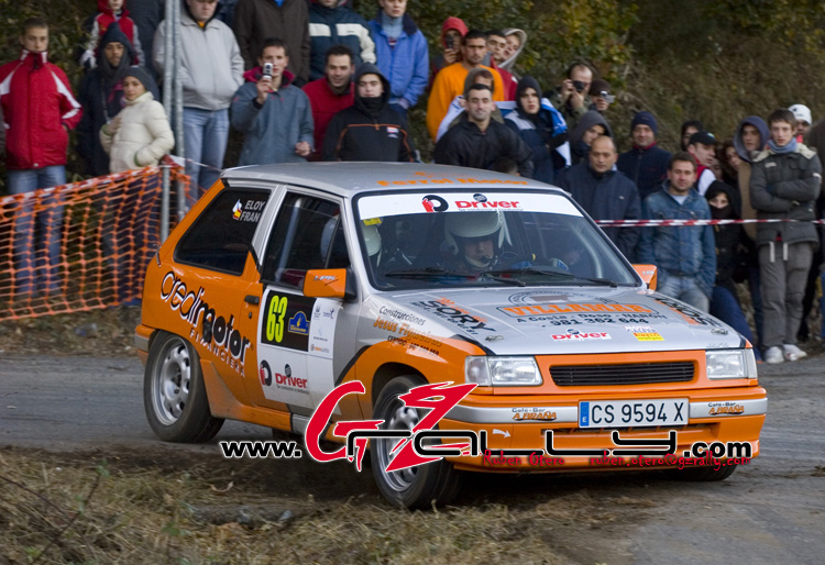 rally_do_botafumeiro_152_20150302_1013964004