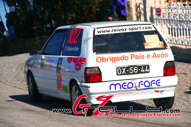 rally_de_barcelos_36_20150303_1026334055