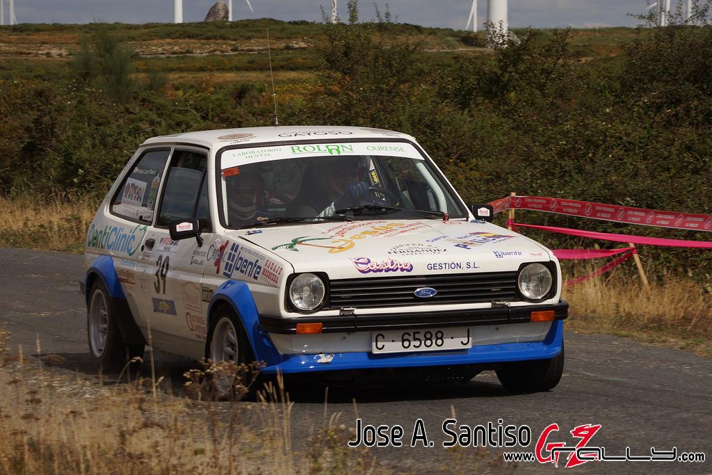rally_de_galicia_historico_2012_-_jose_a_santiso_72_20150304_1733939596