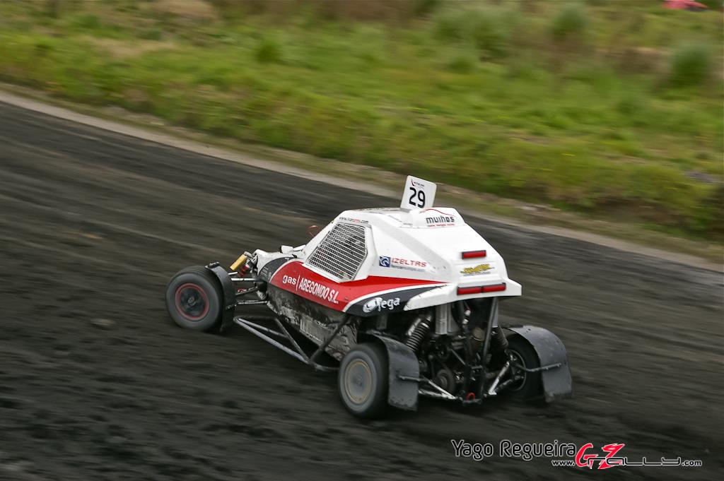 entrenamientos_autocross_arteixo_2013_-_yago_regueira_5_20150307_1848824949