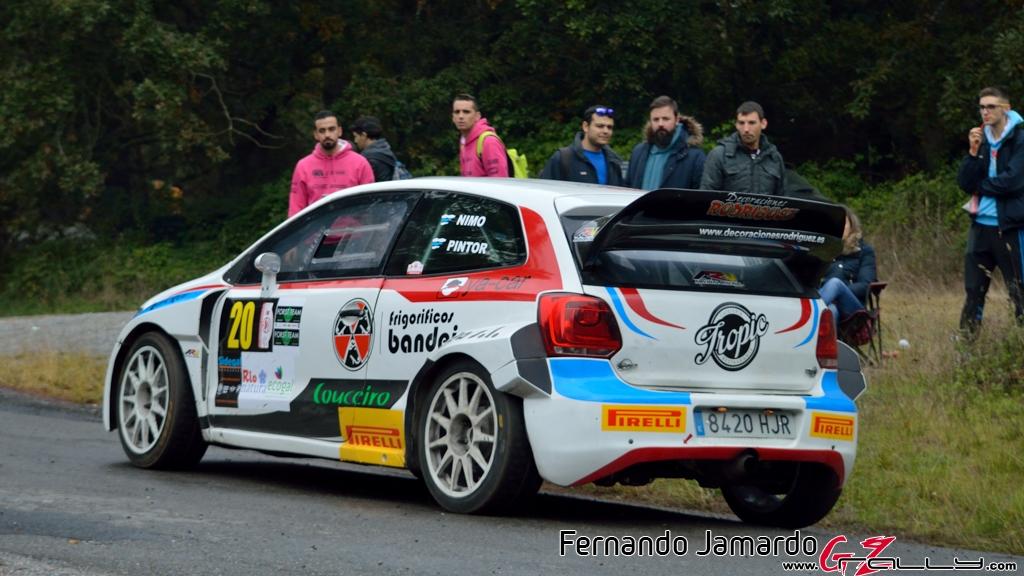 xxxviii_rally_san_froilan_-_fernando_jamardo_100_20161023_1105167045