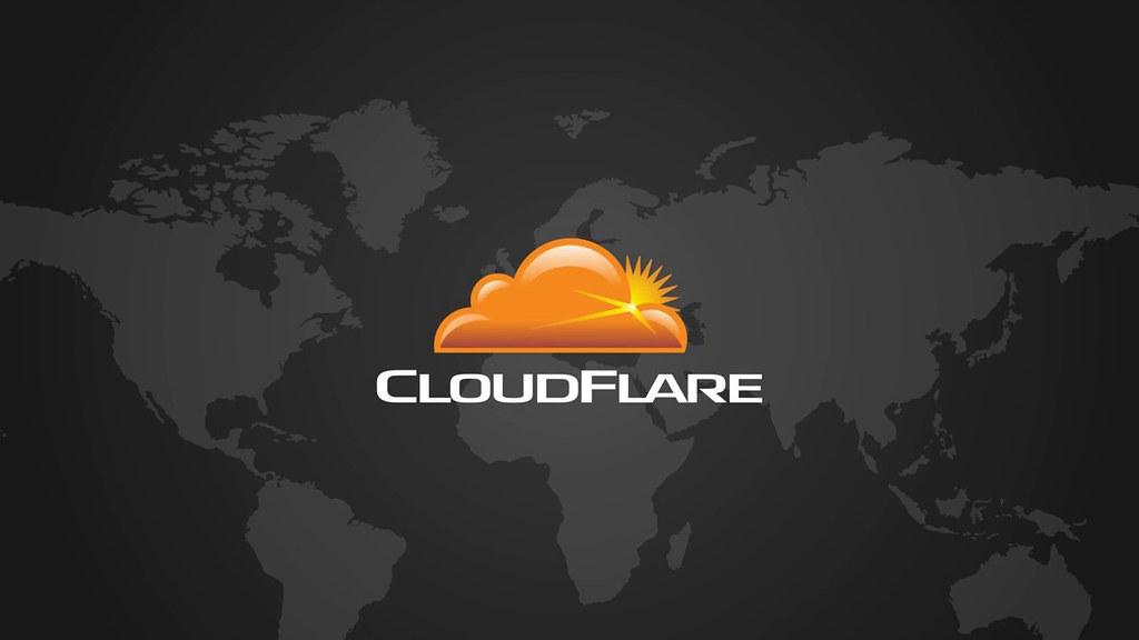 事件更新:Cloudflare公告7/2大中斷肇因於WAF臭蟲導致佔用CPU過劇