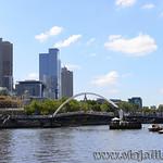 Viajefilos en Australia, Melbourne 204