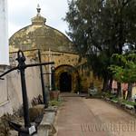 15 Viajefilos en Sri Lanka. Galle 19