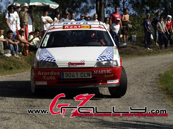 rally_sur_do_condado_129_20150303_2051710500