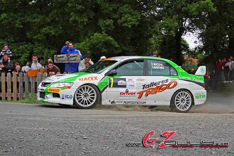 rally_comarca_da_ulloa_2011_16_20150304_1373661071
