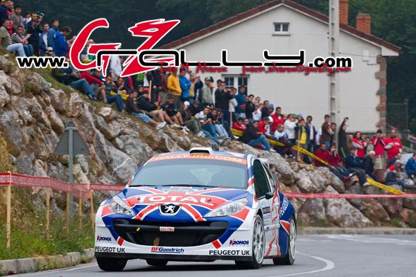 rally_principe_de_asturias_262_20150303_1463859017