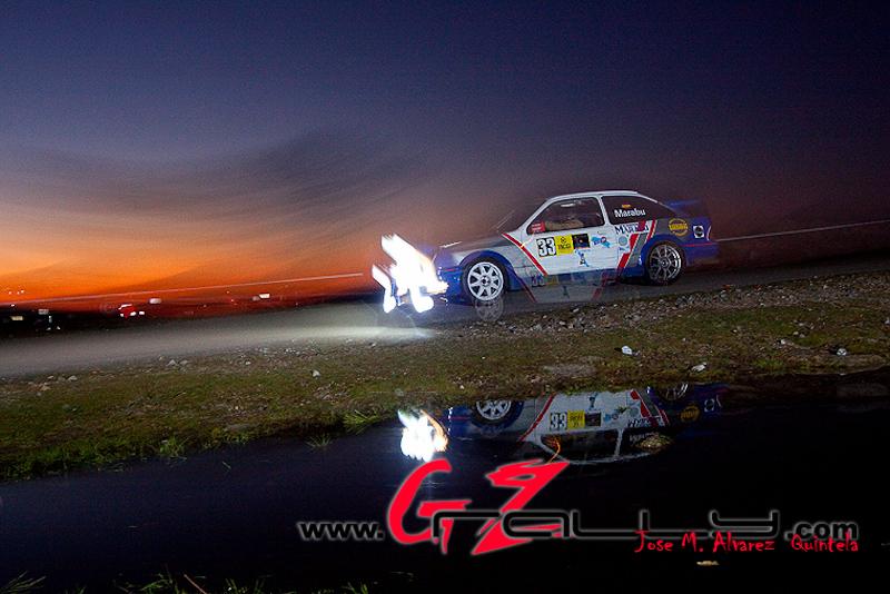 rally_serra_da_groba_2011_663_20150304_1174153943
