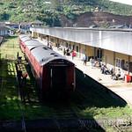 13 Viajefilos en Sri Lanka. Tren a Ella 03
