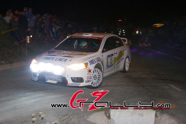 rally_de_ferrol_2009_193_20150303_1135928970