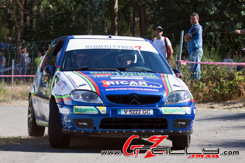 rally_sur_do_condado_2011_447_20150304_1080021822