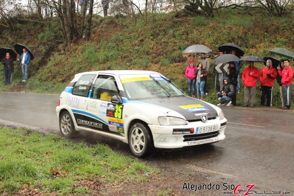 rally_do_cocido_2012_-_alejandro_sio_16_20150304_1213771442