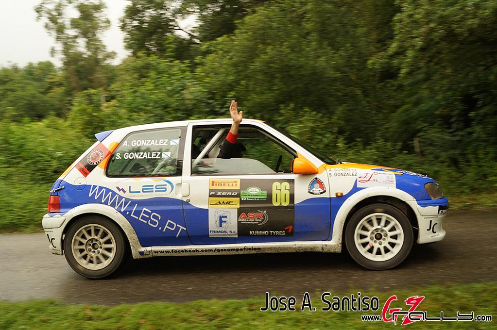 rally_sur_do_condado_2012_-_jose_a_santiso_100_20150304_2002555347
