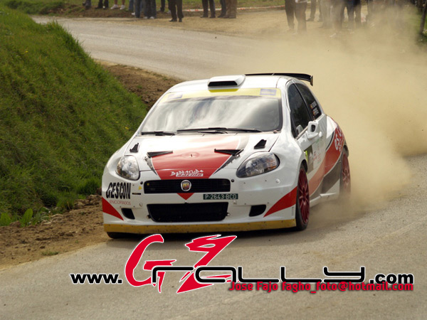 rally_do_cocido_22_20150303_1542415278